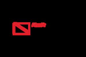 Abadir logo