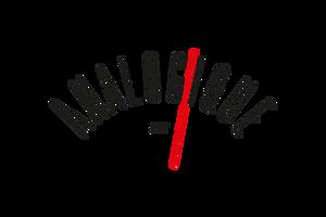 Analogique logo