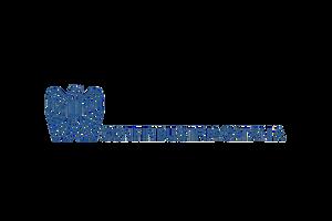 Confindustria Catania logo