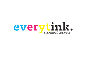 Everytink logo