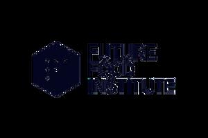 Future Food Institute logo