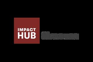 ImpactHub Siracusa logo