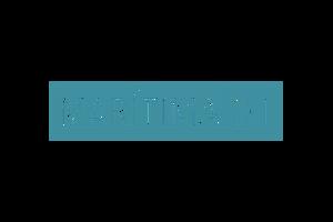 Maritima logo