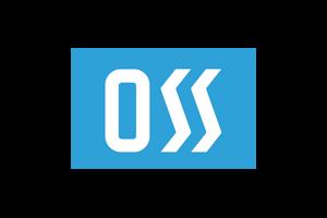 Ortigia Sound System logo