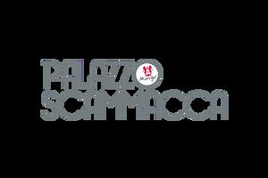 Palazzo Scammacca logo