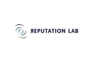Reputation Lab logo