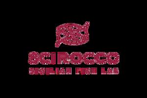 Scirocco logo
