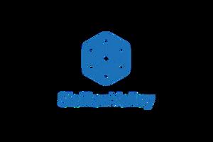 Sicilian Valley logo