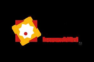 South Working logo