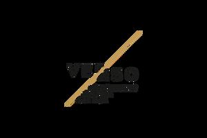 Verso Coffice logo