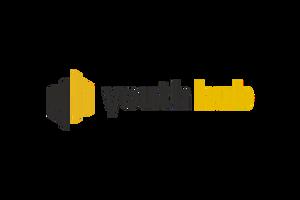 Youth Hub logo